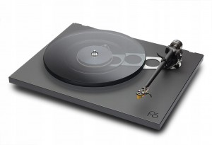 Gramofon Rega P6 (Planar 6) / Salon ART-AUDIO