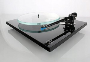 Gramofon Rega P3 (Planar 3) / Salon ART-AUDIO