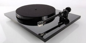 Gramofon Rega P1 (Planar 1) / Salon ART-AUDIO