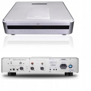 SHANLING CD3.2 Salon ART-AUDIO