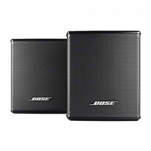 BOSE Surround (Czarny)