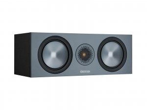 Monitor Audio Bronze C150 / RATY 20x0%