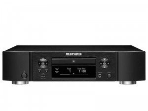 Marantz ND8006 / Salon ART-AUDIO Niepołomice
