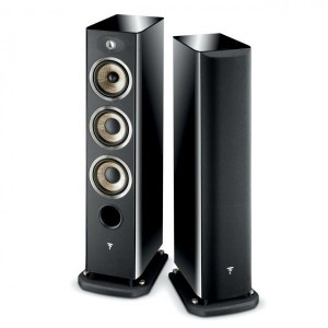 FOCAL Aria 926 / Hit Cenowy