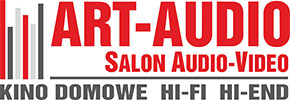 Salon ART-AUDIO